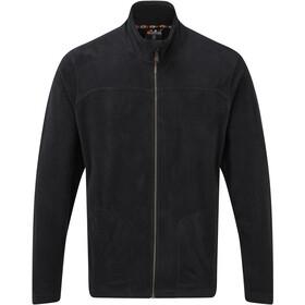 Sherpa Rolpa Jacket Men black